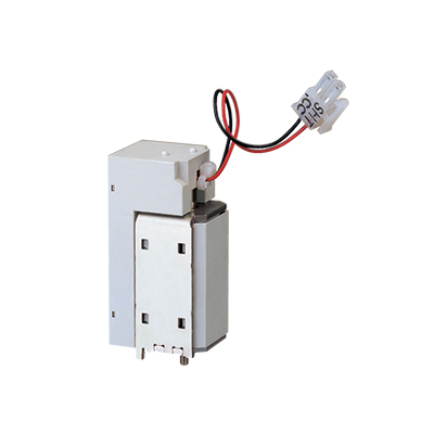 LS ACB (Metalsol Accessories) – Sun Power Wiring Acb on